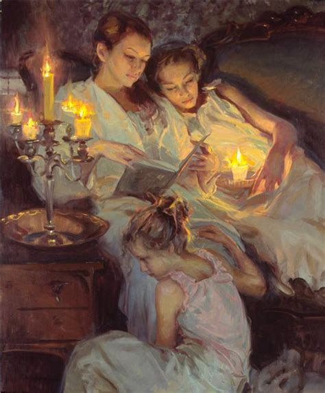 alex in dreamland a bedtime story for folks bedtime stories for folks volume 1 books daniel f gerhartz 1965 figurative painter tutt