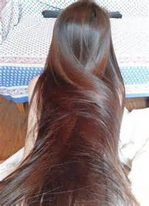 photos of lovely black silky hairs of indian in braidedpony styles gorgeous long silky hair hair pinterest pretty