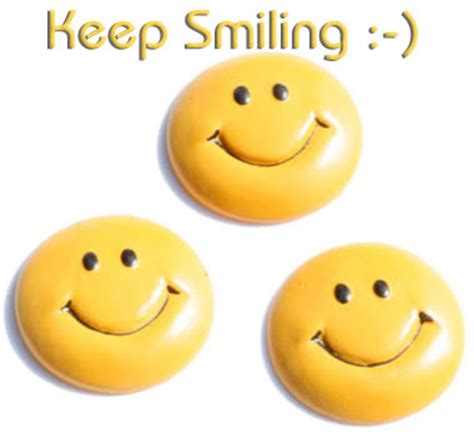 Keep Smiling always keep smiling quotes quotesgram