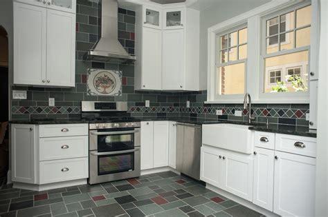 popular kitchen kitchen remodeling northern virginia