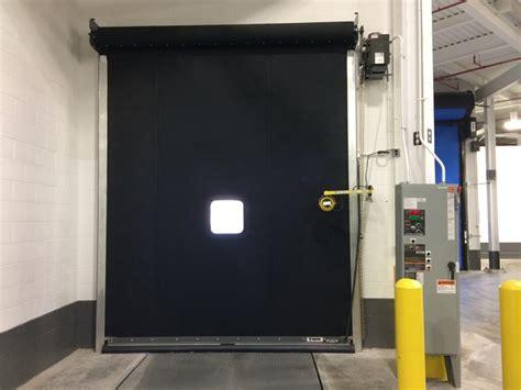 Tnr Door Our Inspection U0026 Preventative Maintenance
