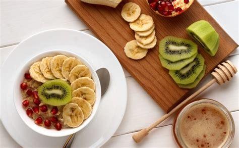 alimenti per combattere la stitichezza i 5 alimenti per combattere la stitichezza i cibi contro
