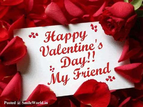 happy valentines to my 10 best happy valentines day wallpaper images for