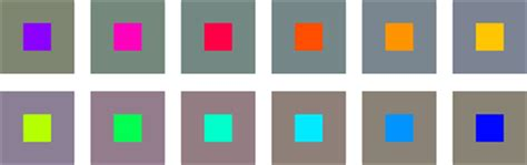 complementary colors gray colors of the wind vectorai of 22 model complementary