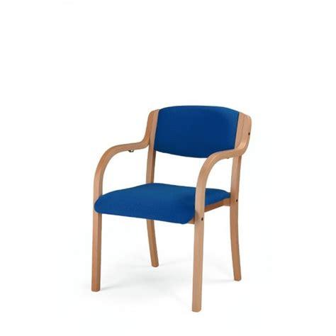 sedie per anziani sedia planet con braccioli in legno per anziani