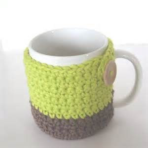 The top five crocheted tea cozy patterns list my five