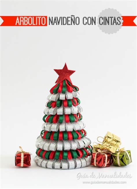 cintas arbol navidad cintas arbol navidad comprar artculos de navidad