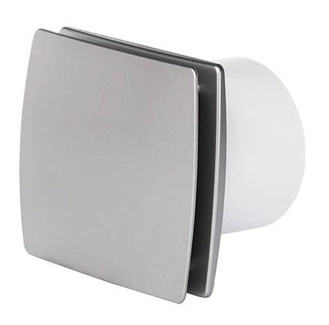ventola a soffitto ferramentaonline shop aspiratore elettrico silver design