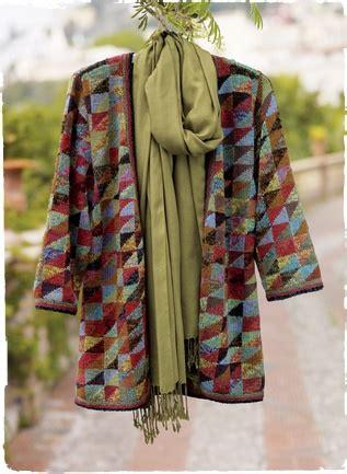 F 0002 Knit Kimono Premium 183 best images about kaffe fasset strik on