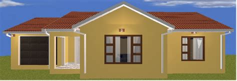 Archive House Plans For Sale Pietermaritzburg Olx Co Za House Plans For Sale