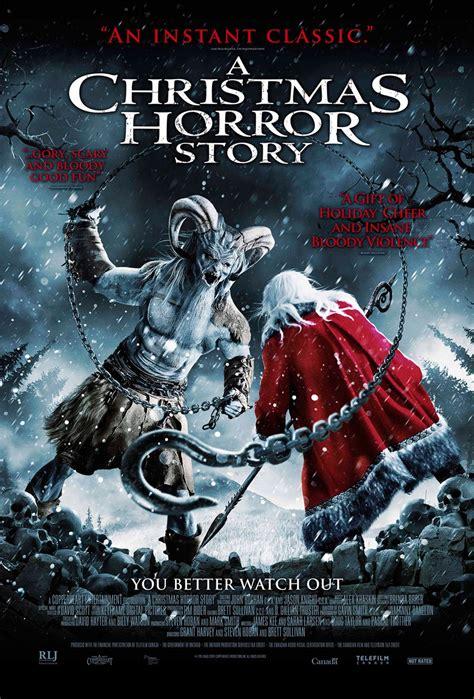 film horror natal 2015 film review a christmas horror story 2015 hnn