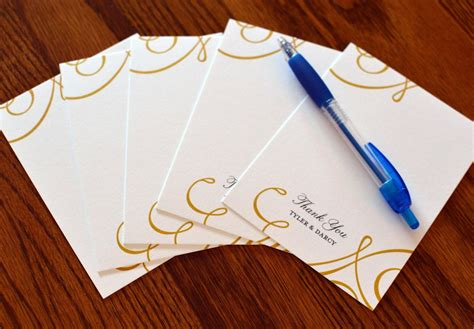 Wedding Paper Divas Place Cards by A Memory Of Us Wedding Paper Divas Thank You And Place