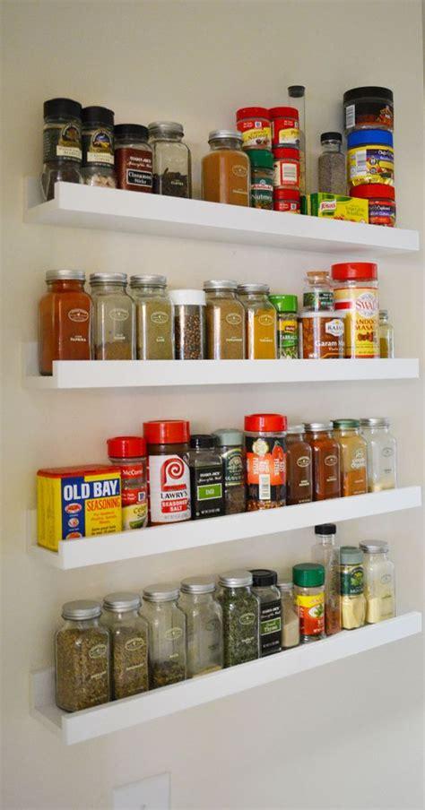 pictures ledges picture shelves ikea ikea picture ledges for spice shelf pinteres