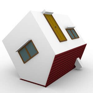 first time flipping houses defrancescojoaquina0c83 s blog the basics of house flipping real estate worldwide