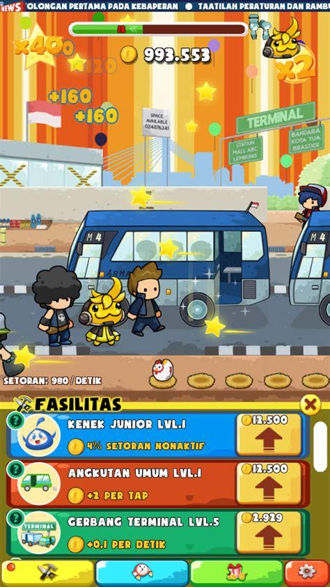 download game android full mod gratis download juragan terminal v2 2 unlimited original mod apk
