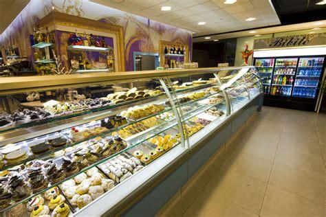 arredamento bar napoli arredamenti bar napoli arredamento negozio usato verona