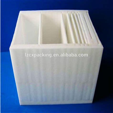 Styrofoam Package Of Fragile Pecah Belah thin epe foam roll for packaging material buy thin epe foam roll for packaging material high