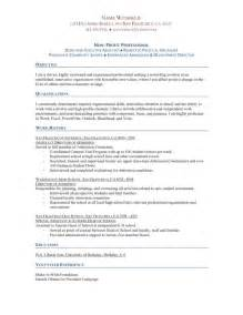 resume exles professional memberships and associations unlimited 25 best ideas about resume builder on pinterest resume helper cv tips and resume