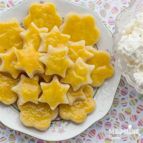 Cottage Cheese Crackers by Biscuiti Fragezi Cu Branza De Vaci Cottage Cheese