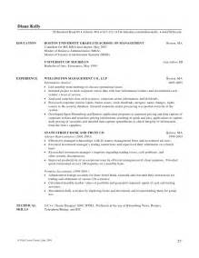undergraduate cover letter exles resume associate degree sales associate lewesmr