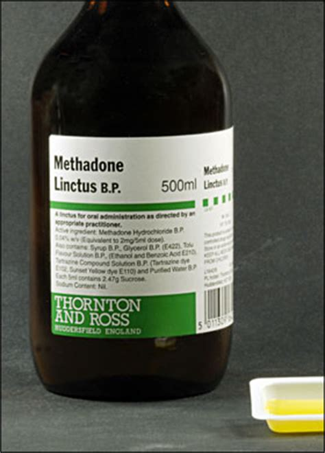 Methadone Detox Centers In Ct by What Is A Methadone Clinic