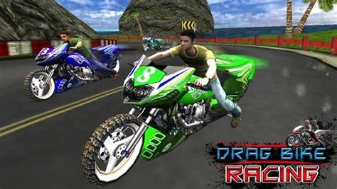 download game drag racing sepeda motor mod download drag bike racing 3d game gratis untuk android
