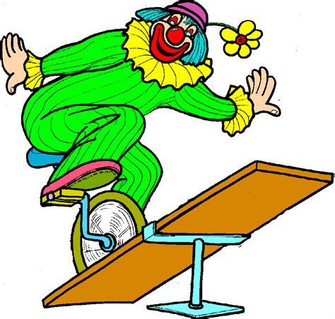 clown clipart all cliparts circus clipart gallery2