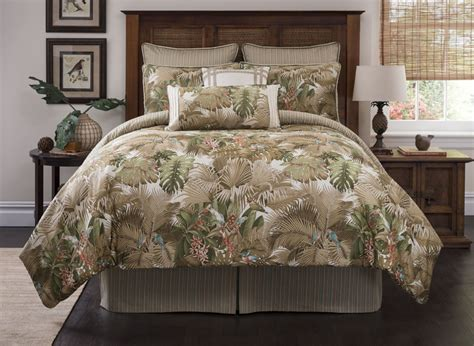 Bed Linens Panama City Fl East River Studio New York Home Fashion Photography
