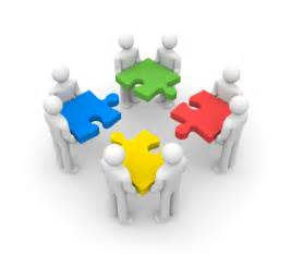 the benefits of professional learning communities in the