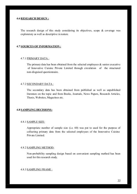 gold research paper buy a reaserch paper 187 dissertation headings and required