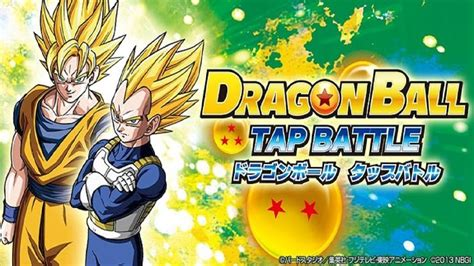 z apk free tap battle para android