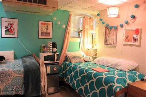coral themed bedroom pin by holli breazeale coor on carli pinterest