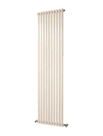 zwaluwplaten kopen radiatoren arsenius bouwmaterialen radiator kopen