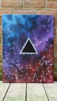 acrylic paint galaxy the 25 best galaxy ideas on galaxy