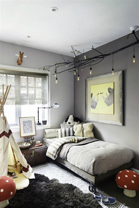 boys grey bedroom ideas 87 gray boys room ideas decoholic