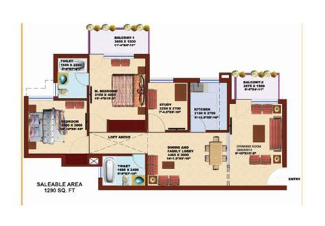 modern residential floor plans awesome 17 images modern residential floor plans home
