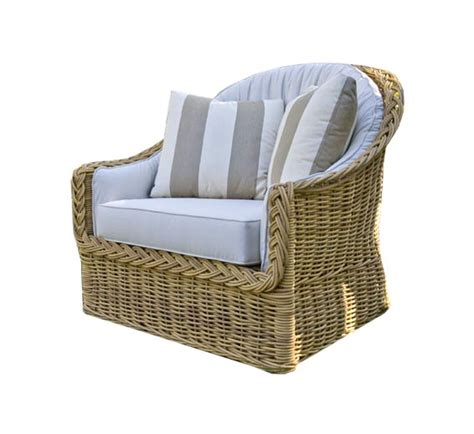 large outdoor lounge chair large scale lounge chair outdoor furniture the wicker