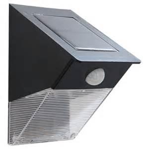 solar powered led security lights led light design solar led security light technology