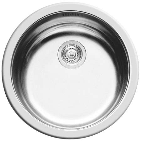Magnet Kitchen Sinks The 47 Best Images About Sinks Taps On