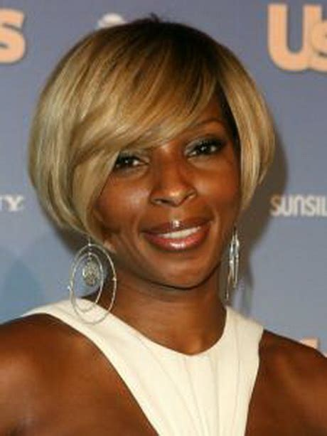 mary mary hairstyles photo gallery mary j hairstyles 2012