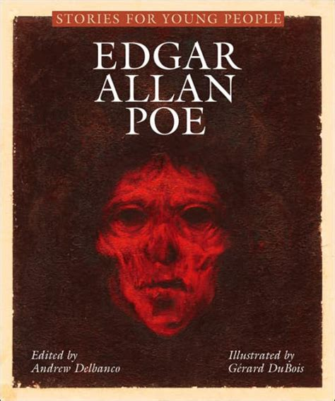 edgar allan poe picture book stories for edgar allan poe by edgar allan