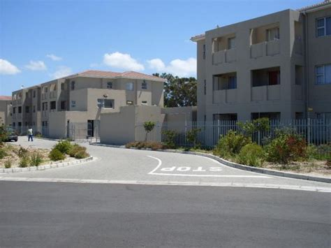 2 bedroom flat to rent in goodwood cape town this is why 2 bedroom flat to rent in goodwood cape town is