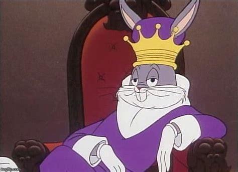 Bugs Bunny Meme - bugs bunny imgflip