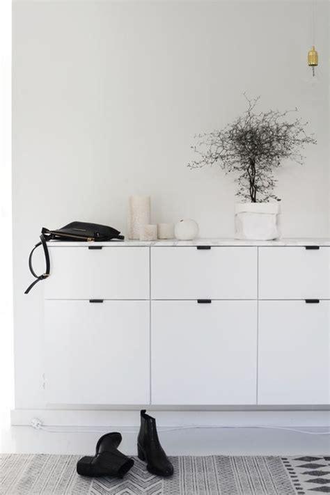 12 best Bedroom ikea nordli kommode images on Pinterest
