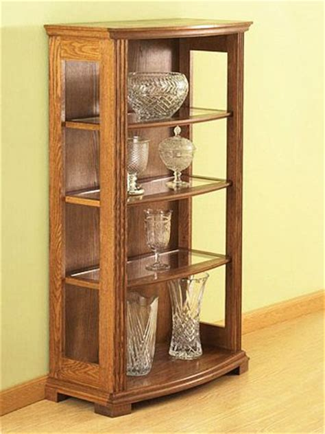 how to build a display cabinet 15 best images about display cases on