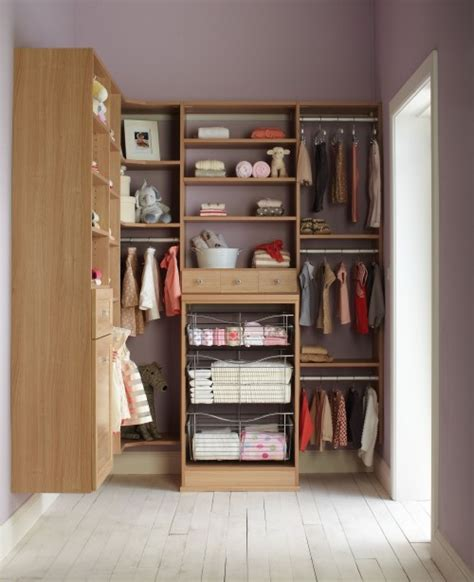 Built In Wardrobe Carcass by Pin Wardrobe Carcass Built In Wardrobes Uk On