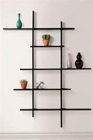 floating shelf 54 floating shelves xl floating 50 best images about country road window display on shelf supports pipe bookshelf