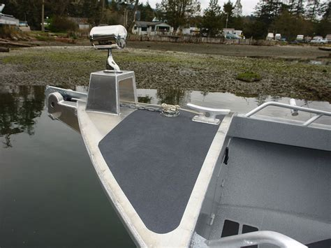 aluminum pilot house boats aluminum pilot house boats 28 images pin pilot house boat plans find on aluminum
