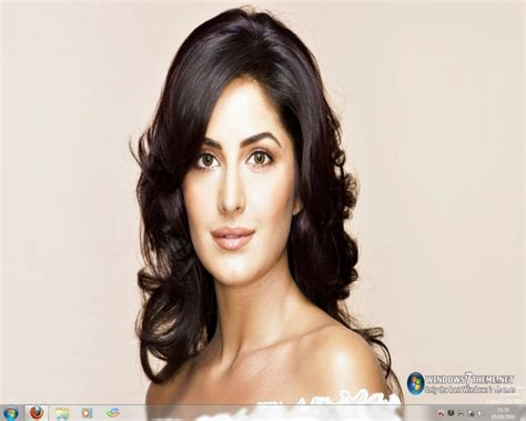 themes for windows 7 katrina kaif katrina kaif windows 7 theme download