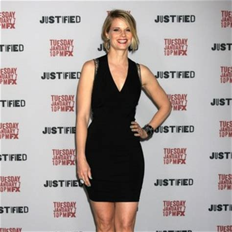 joelle carter picture 16 the annual make up artists and hair joelle carter picture 11 the annual make up artists and